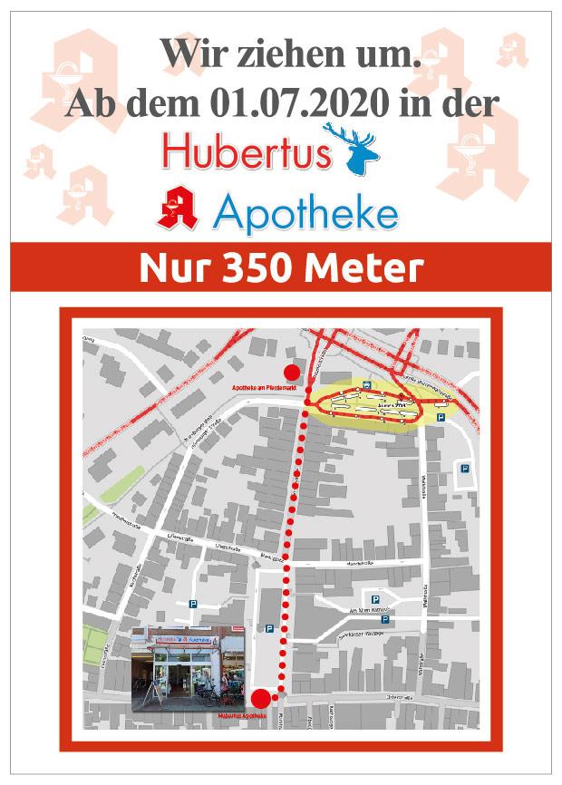 Grafik-Weg-zur-Hubertus-Apotheke